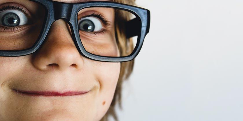 pexels-pexen-design-child-smart