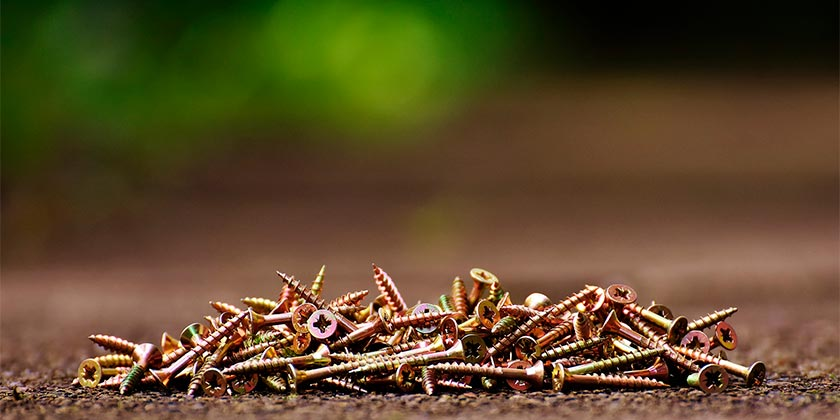 screws-pixabay