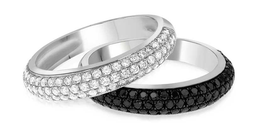 Rings-Black-&-White-Diamonds-FB