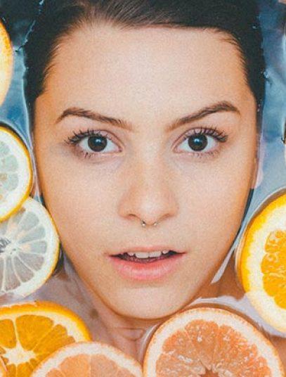 noah-buscher-girl-orange-unsplash